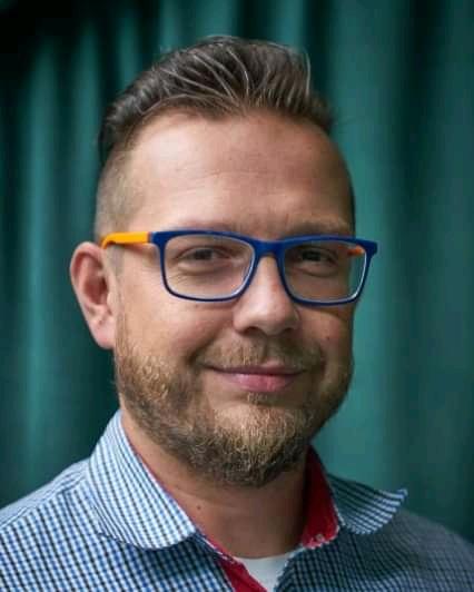 Krzysztof Mikuszewski