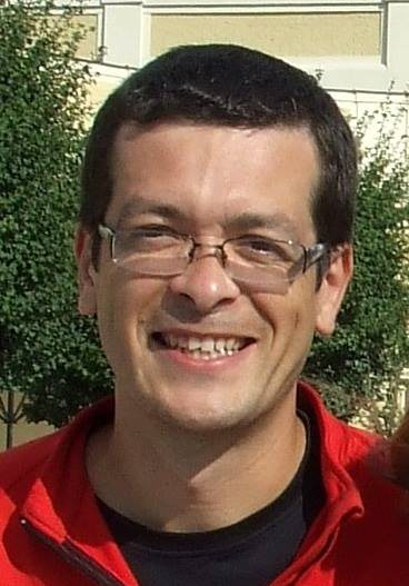 Piotr Bodanka
