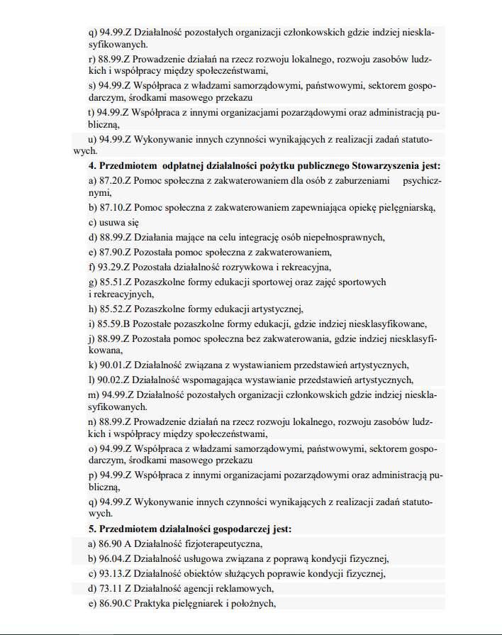 sprawozdanie merytoryczne2019 - tekst