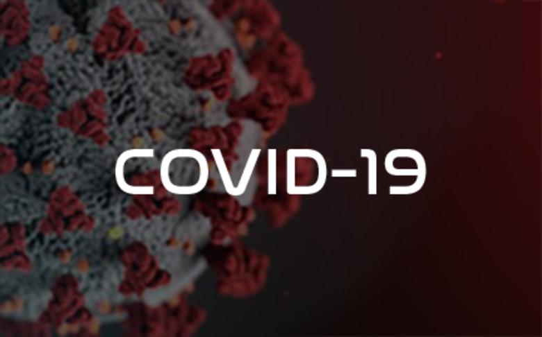 Informacje dot. COVID-19