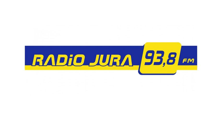 Radio Jura onas