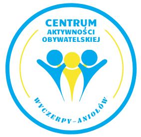 Centrum Aktywności Obywatelskiej Wyczerpy Aniołów